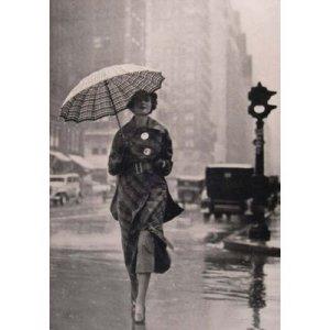 fashions_1930s4
