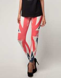 12 3legging-bershka-london
