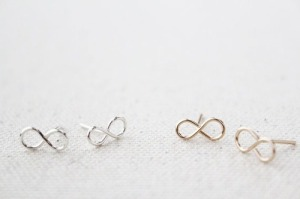 20 infinite-earrings-aretes-de-infinito-plata-925-broqueles_MLM-O-3599217608_122012