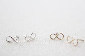 20 infinite-earrings-aretes-de-infinito-plata-925-broqueles_MLM-O-3599217608_122012