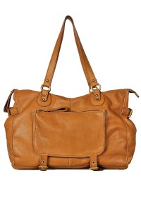 24 maxi-handbag-for-women