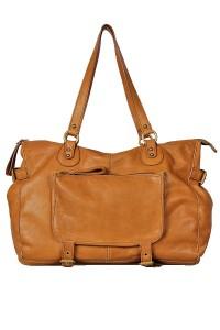24 maxi-handbag-for-women
