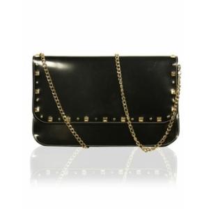 27 cartera-satchel-cadenas