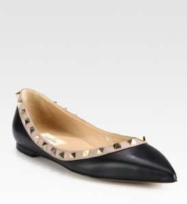 5 valentino-black-rockstud-leather-flats-product-1-4154857-025914603_large_flex