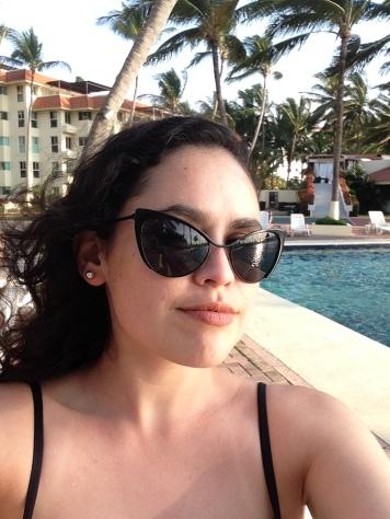 From POST: Last travel to Nuevo Vallarta