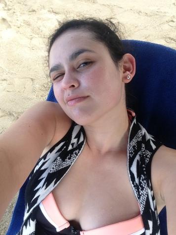 sandfie