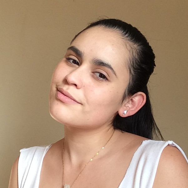 From POST: This week let's… Remove makeup at night