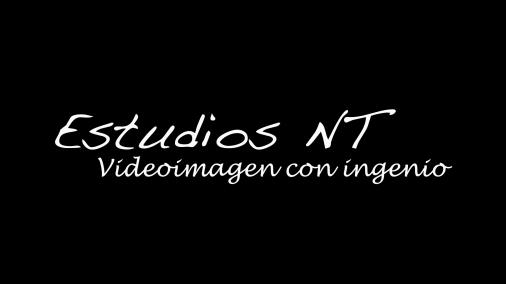Estudios NT
