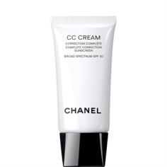 CC cream with SFP 50