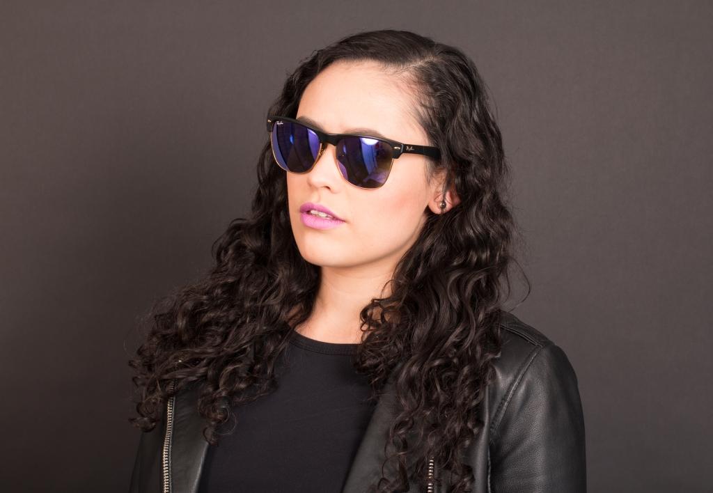 loving this glasses <3