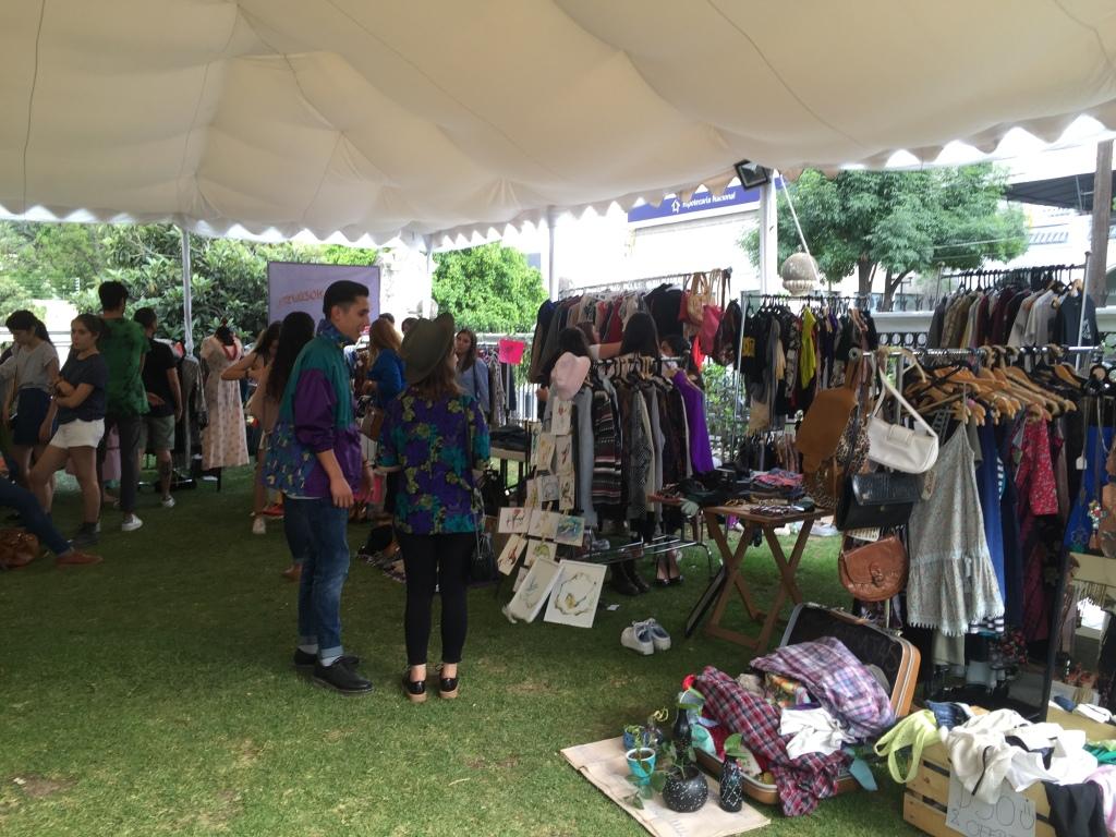 Bazaar Sale!
