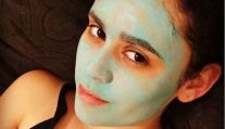 From POST: This week let's… Try a DIY facial