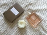 From POST: This week let's… Try aromatherapy