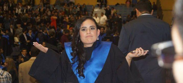 miau-en-su-graduacion