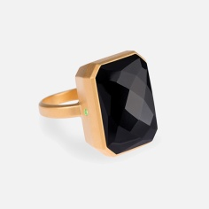 stargaze-black-onyx-02-side