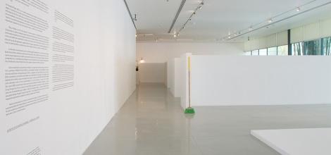 Museo de Arte de Zapopan (MAZ)