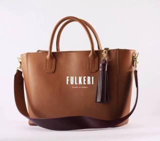fulkeri-totem-medium