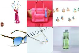 From POST: Awesome Mexican brands that have the prefect Christmas presents
