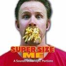 super-size-me-the-movie
