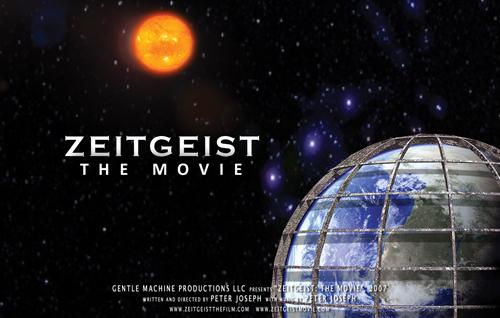 zeitgeist-the-movie