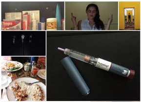 From POST: THIS WEEK LETS… REVIEW WHAT WE DID ALL THIS YEAR ABOUT PERSONAL HEALTH