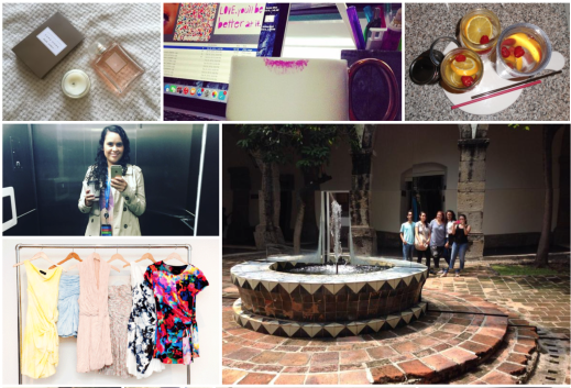 From POST: THIS WEEK LETS… REVIEW WHAT WE DID ALL THIS YEAR ABOUT LIFESTYLE
