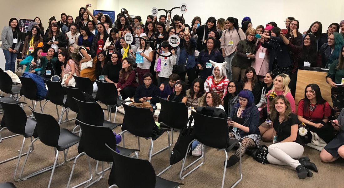 ggm7-all-participants