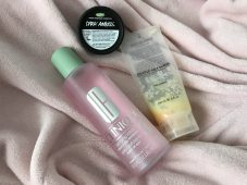 From POST: Exfoliate to the perfect summer GLOW