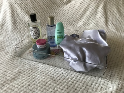 From POST: How to improve your Beauty Sleep Routine