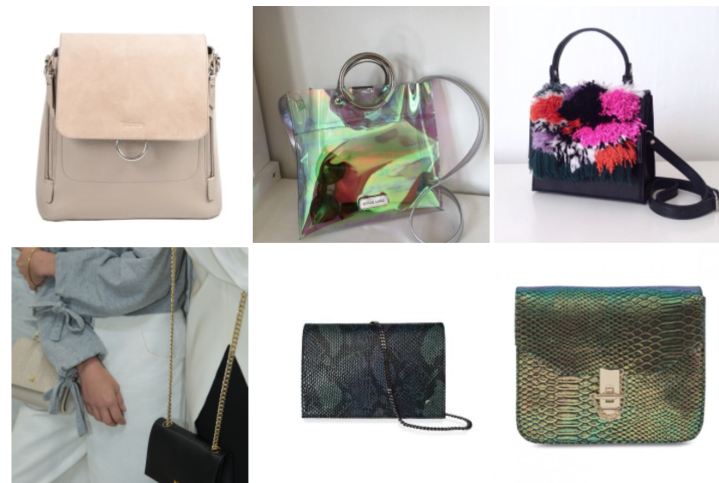 Hunting for a Made in Mexico Handbag: 6 Brands you cannotmiss