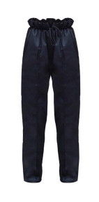 "OCELOTE ""Mozart"" High Trousers"