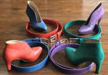 From POST: Alhaja Shoes